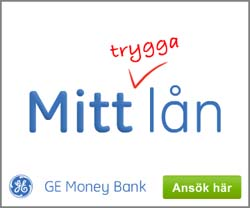 Besök GE Money Bank