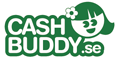 smskredit hos Cashbuddy
